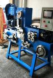 Contrapino automática máquina de formação
