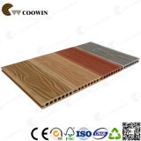 Настил твердой древесины настила поставщика Китая напольный