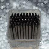 Ювелирные изделия инструменты - № 12 - 50 штук в коробке