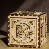 3D Geassembleerd Speelgoed suny-1080 de Snijder /Engraver van de Laser