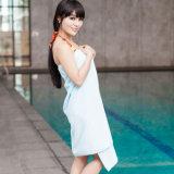 Роскошные махровые полотенца для ванной из 100% хлопка