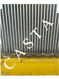 جرّار تسوية يرحل [أسّي] [16-03-03000] [هيغقوليتي] من مشعّ أصليّة