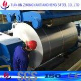 3003 5052 de Kleur Met een laag bedekte Rol van het Aluminium in Aluminium voor de Bouw van Gebruik