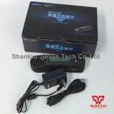 Qualitäts-bewegliches Kolorimeter HP-2136