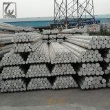 1 de Staaf van het Aluminium ASTM/DIN/JIS van de reeks/Rang OEM/ODM voor Bouw/Machine