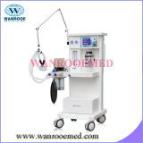 con CE Highquality Anesthesia Machine Price