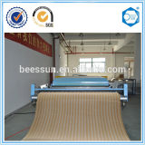 El panel del panal del papel del fabricante de China para la puerta y los muebles