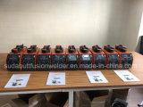 de Machine van het Lassen Electrofusion van 800mm