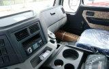 De rechtse Vrachtwagen van de Kipper van Beiben van de Aandrijving 25t 6X4