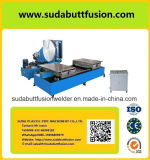 Sdf 630mm Workshop Fitting Welding Machine