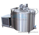 Тележка бака молока для сбывания (ACE-ZNLG-AA)