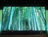 Fabrik Prcie P6 im Freien grosse bekanntmachende LED-Bildschirmanzeige