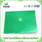 Printing di derivazione Paper Book con Glossy Lamination per Jewelry