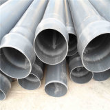225mm 250mm 280mm PVC Pipe for Water Supply Project