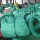 66. La norme DIN 304 bobine en acier inoxydable de haute qualité fournisseur chinois de tube