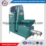 Machine van de Pers van de Briket van het Zaagsel van de Verkoop van de fabriek de Directe Houten