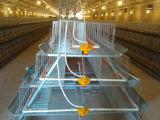 Automatisch de Kooien van de Laag van een Type of van het Type van H van China