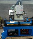 Aléseuse multi verticale de siège de valve de Matata