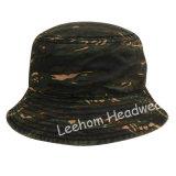 Fahison Parasisalの人のバケツの帽子