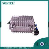 2 sortir le type économique récepteur optique/noeud (SR812S)
