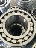 Rodamiento de rodillos de fila única 24134CA/Hcw33ya2 Cojinete de rodillos esféricos