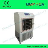 垂直か床のタイプ凍結乾燥器/凍結乾燥機(LGJ-50FD)