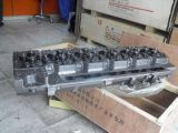 Blocco cilindri di alta qualità di Pechino del motore diesel di Cummins