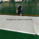 中国工場価格の1つのトンPPバルク袋の供給