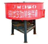 Zcjk Pechino per la macchina per fabbricare i mattoni betoniera