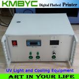 平面デジタルByc 168-3漫画の電話箱の印字機の販売