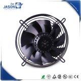 Ventilador del rotor del External del diámetro 200m m/ventilador axial/ventilador de Mancooler