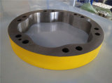 Ms05-0 Les pièces de moteur hydraulique Poclain du stator