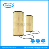 /De alto rendimiento del filtro de aceite de alta calidad CH10929 para Perkins.