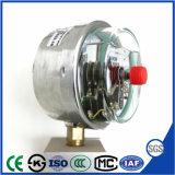 Vakuumelektrischer Kontakt-Druckanzeiger mit Cer