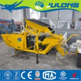 Mini Gold Minning Julong Multi-Dimension Draga para venda