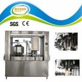 Aluminiumdosen-Füllmaschine für Bier oder kohlensäurehaltiges Getränk