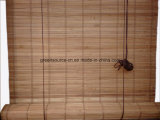Tende di bambù/ciechi del bambù/tonalità di bambù