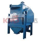 鉄除去のための磁気分離器の中国の製造業者
