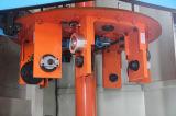 Machine de vrillage planétaire de haute précision