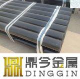 ASTM A888 Roheisen-Rohr-Hersteller