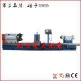 Высокое качество токарный станок с ЧПУ для обработки сахара мельница цилиндра (CG61100)