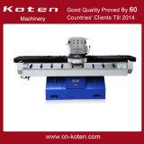 Lati 미국 Since 2014년 (MSQ-1650A Series)에 칼 Grinding Machine Sold