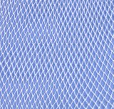 Natual Multifilament filet en nylon blanc
