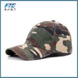 Мода архив полиции высокого качества для женщин и мужчин с Red Hat бейсбола винты с головкой
