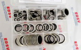 Imperial Rubber to Metal Bonded Seals Kit