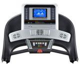 가정 사용에 의하여 자동화되는 디딜방아 적당 스포츠 장비 운영하는 디딜방아 (QH-9978)