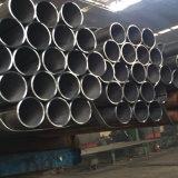 Q195 Q235 Черный Сварные стальные трубы и трубы из углеродистой стали