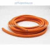 De rubber Slang van het Gas van LPG/de Slang van het Propaan