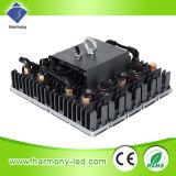 CE, RoHS IP66 навес лампа 60 Вт Лампа Osram промышленного освещения
