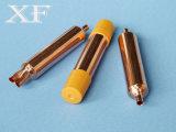Dessiccateur de cuivre de filtre de R314A pour le réfrigérateur et le Freezerx